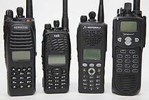 217px-P25_hand-held_radios