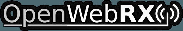 Neues Spielzeug: der OpenWebRX
